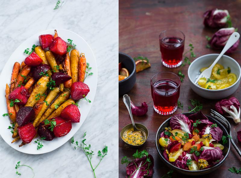 salade-et-légumes-glacés-1