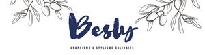 ENTETE_BESLY