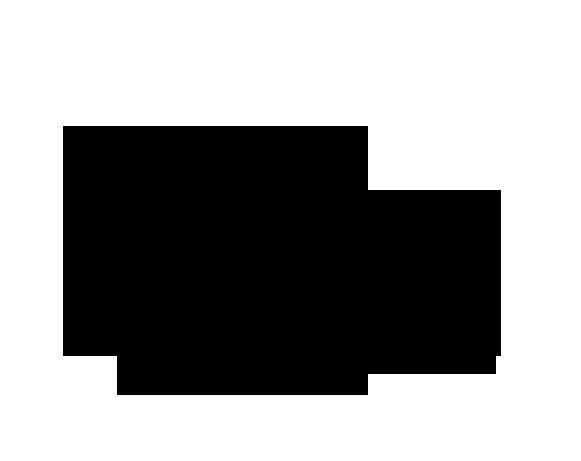 Logo-Fraise-Basilic-20157