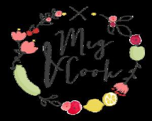 Logo_MEGCOOK2