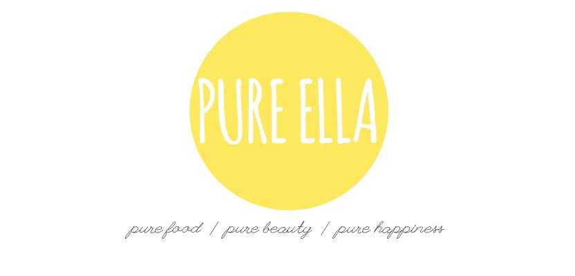 Pure-Ella-blog-banner3