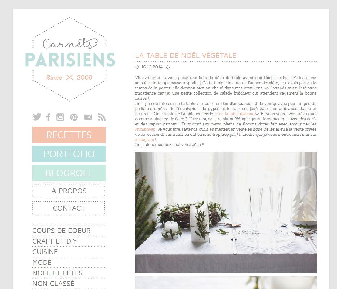 carnets-parisiens