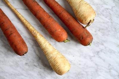 carotte-et-panais Resized