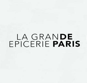 grande epicerie logo carré-1