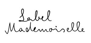 logo-label-mademoiselle-final