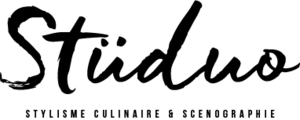 logo-stüduo-site