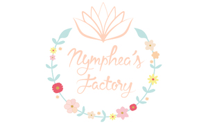 nympheas_factory