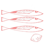 picto_poissons