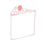 picto_sucre