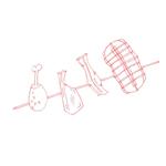 picto_viandes