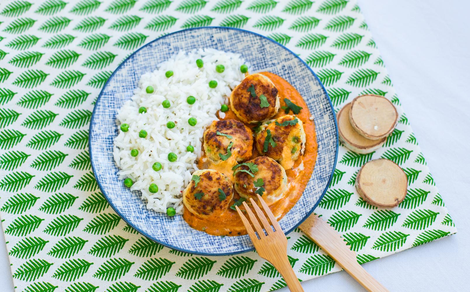 boulette-de-poisson-riz