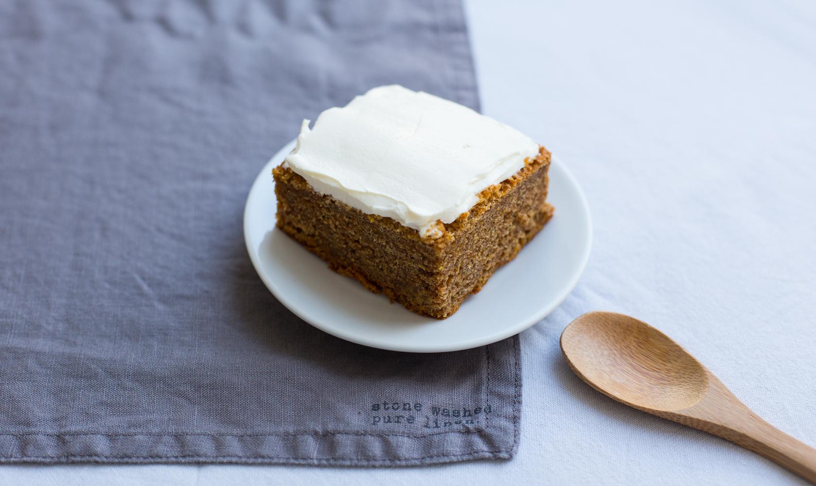 carotte-cake