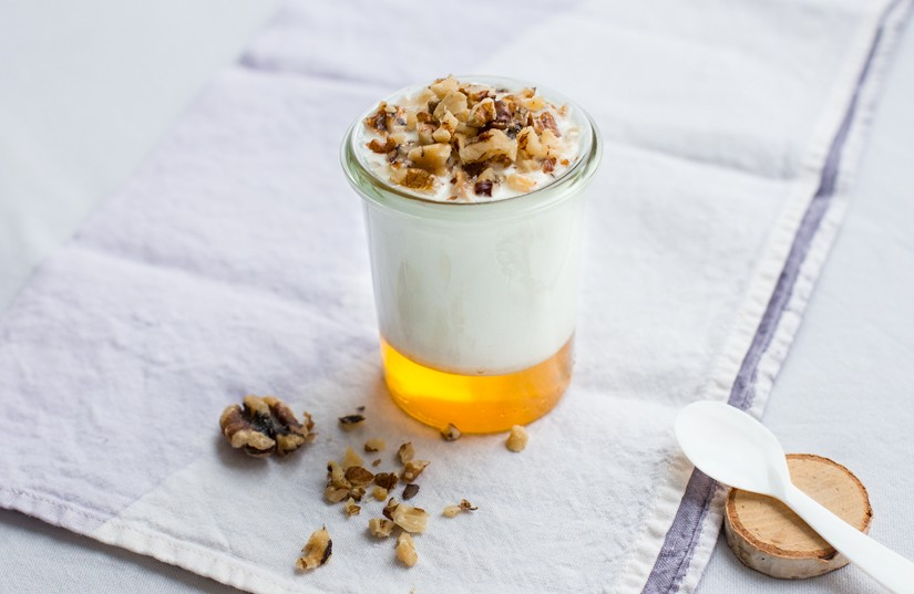 dessert-miel-fb-noix