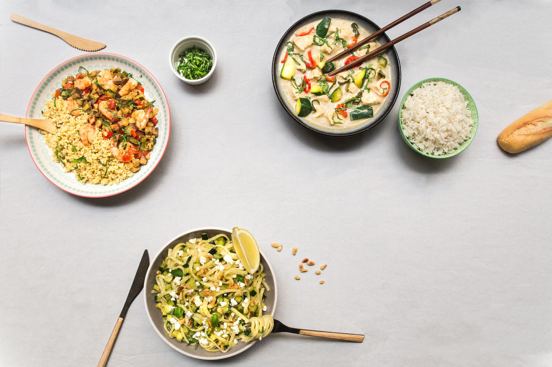 eat-food-cheri-3-plats