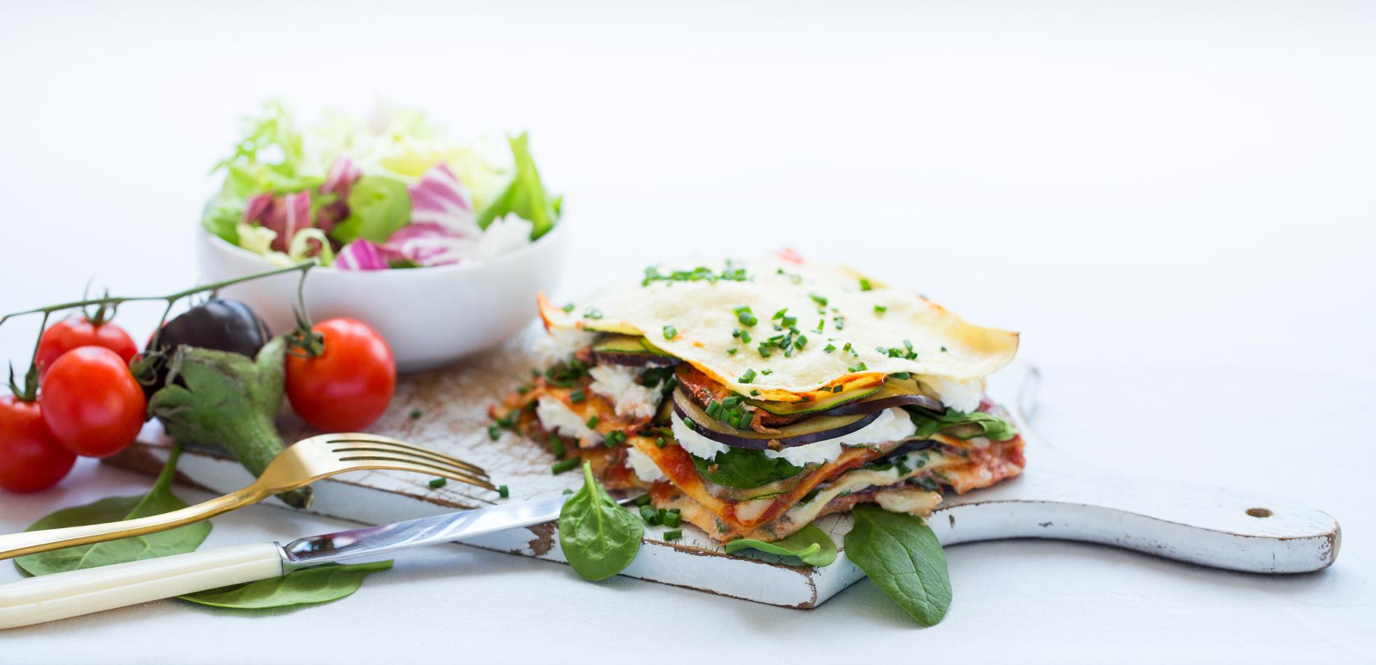lasagne-aubergine