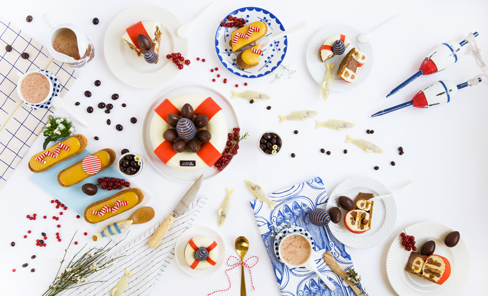 les-gâteaux-marins-de-pâques-blog