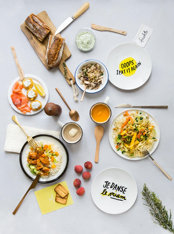 repas-frichti-portrait