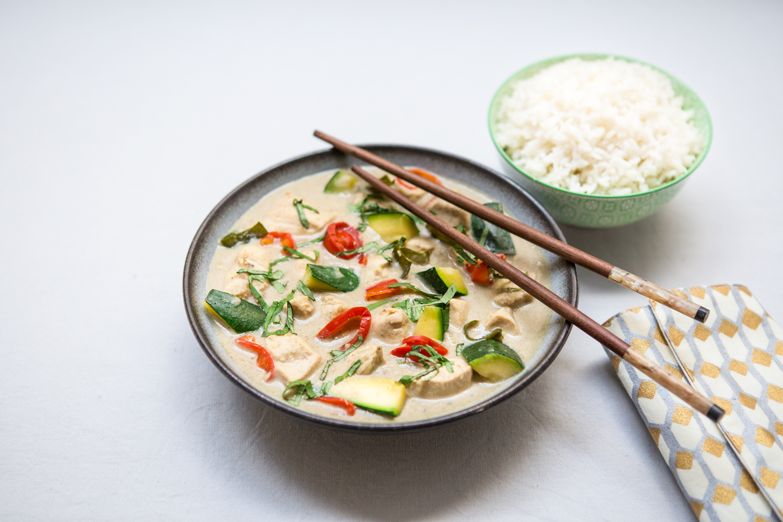 riz-poulet-courgette-2