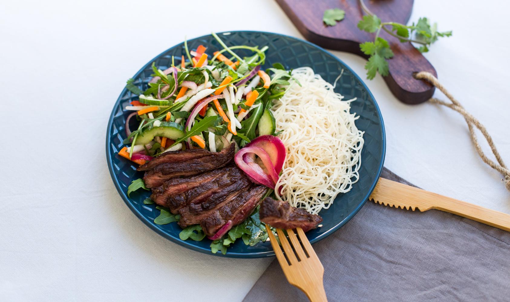 salade-thai-boeuf