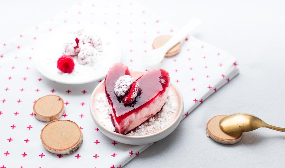 st-valentin-coeur