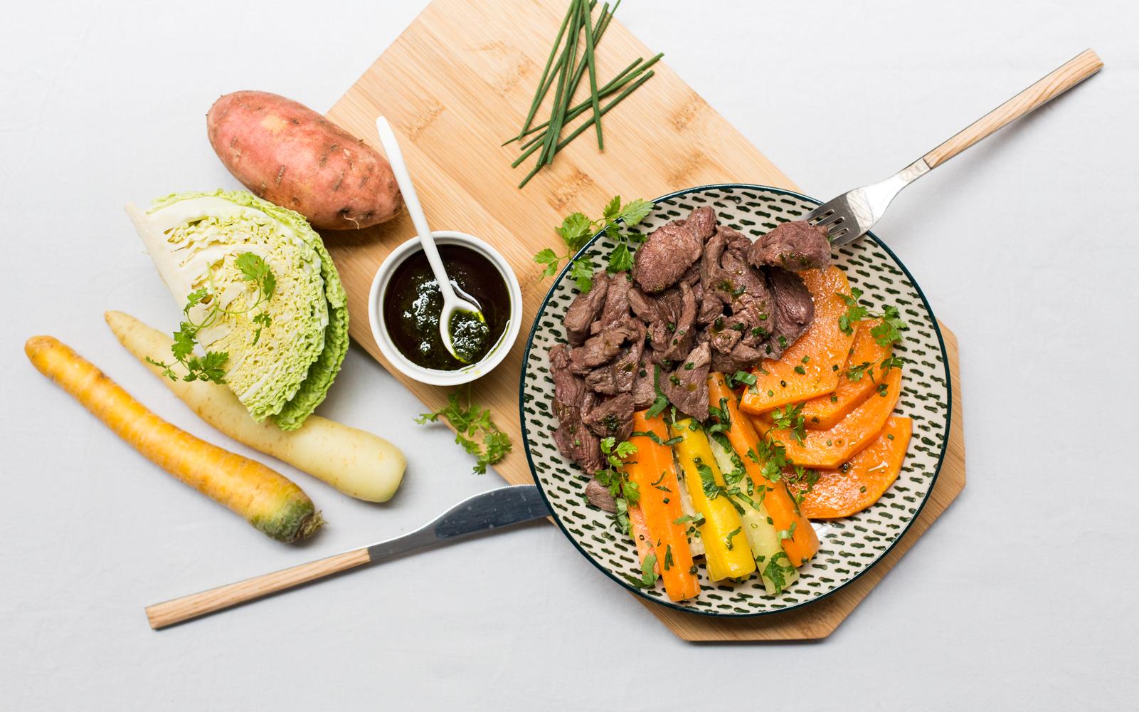 super-legumes-boeuf-sauce-verte-vdh