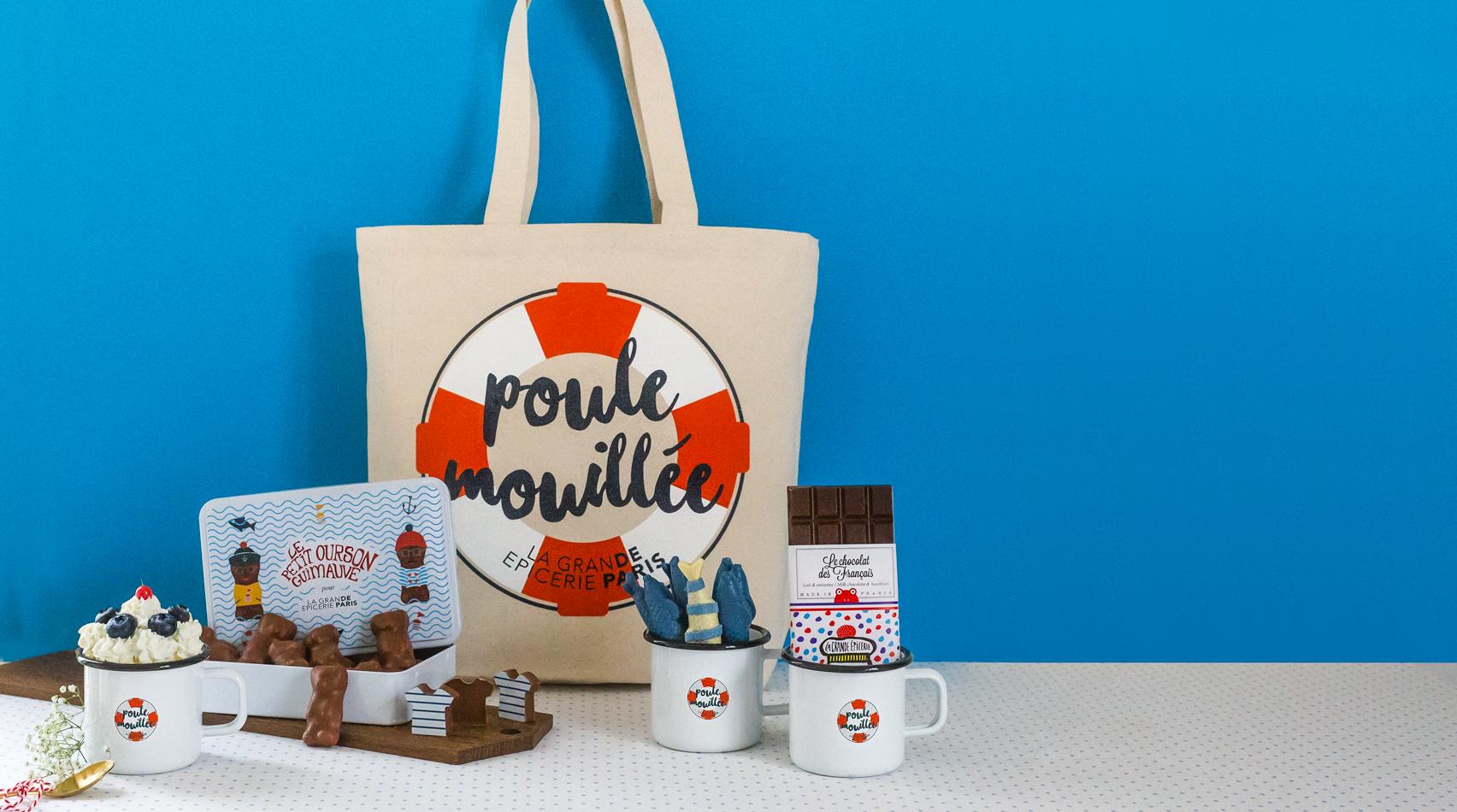todd-bag-mug-chocolat-2