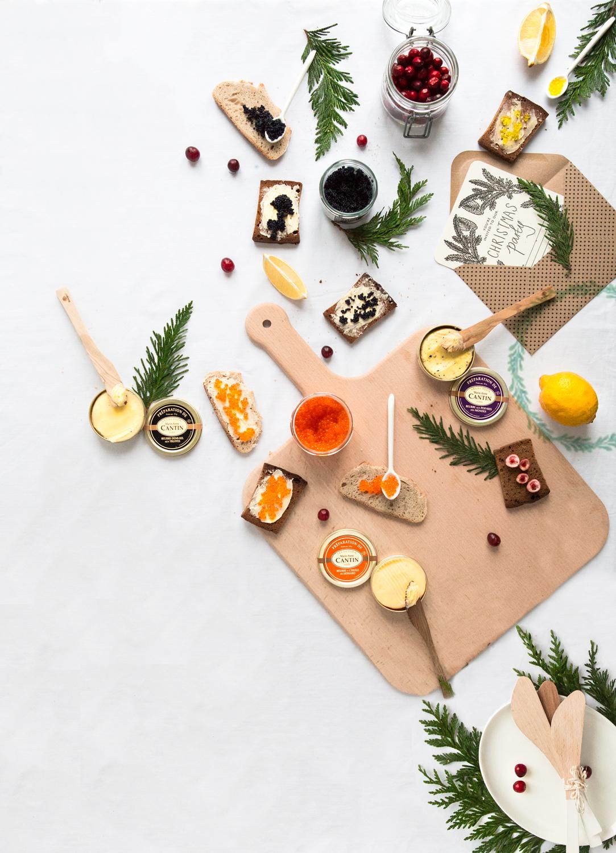 beurre-aromatisé-cantin-pour-les-fêtes