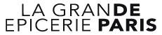 logo-drande epicerie