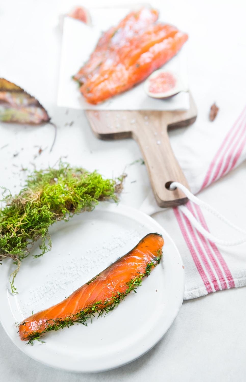 saumon-gravlax-portrait