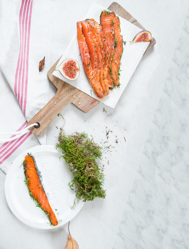 saumon-gravlax-vdh-instagram