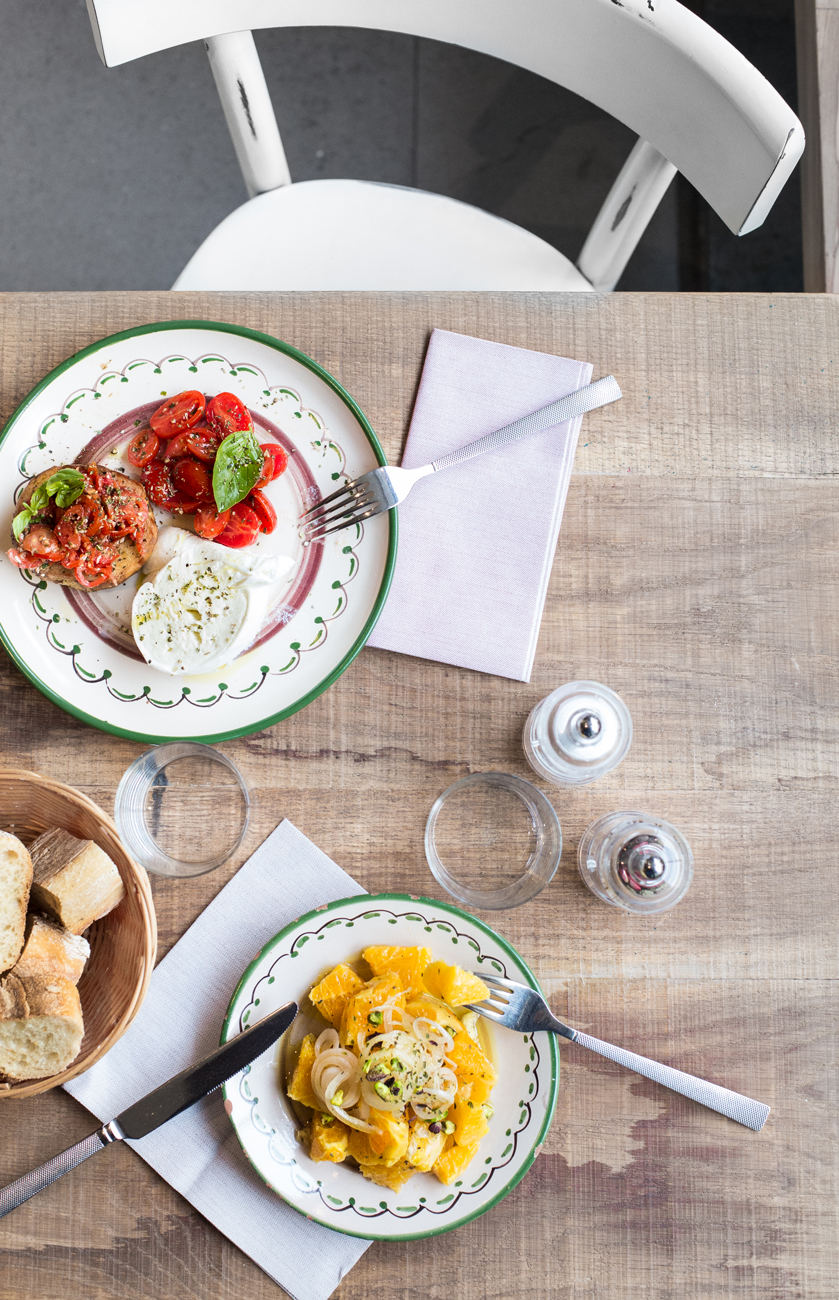 burrata-tomate-et-salade3