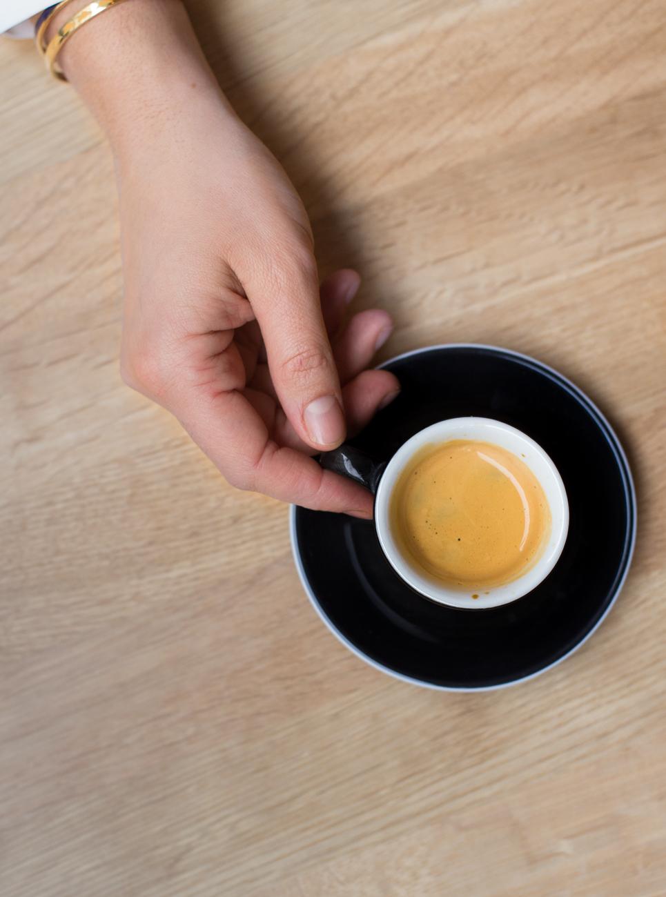 café-vdh