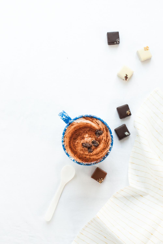 chocolat-3