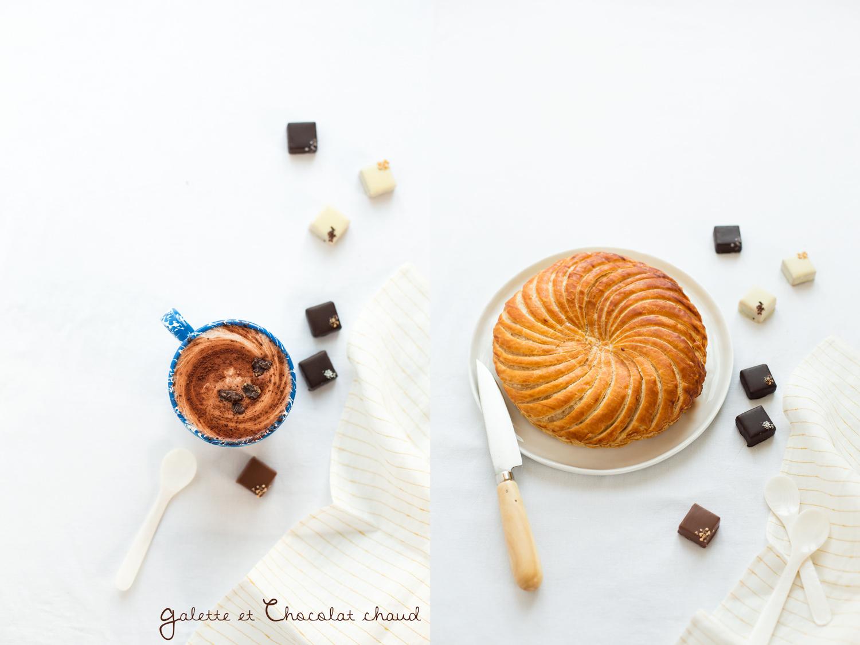 galette-et-chocolat-chaudweb