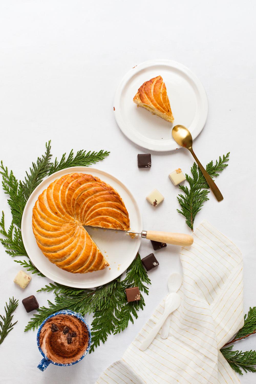 galette-et-chocolat