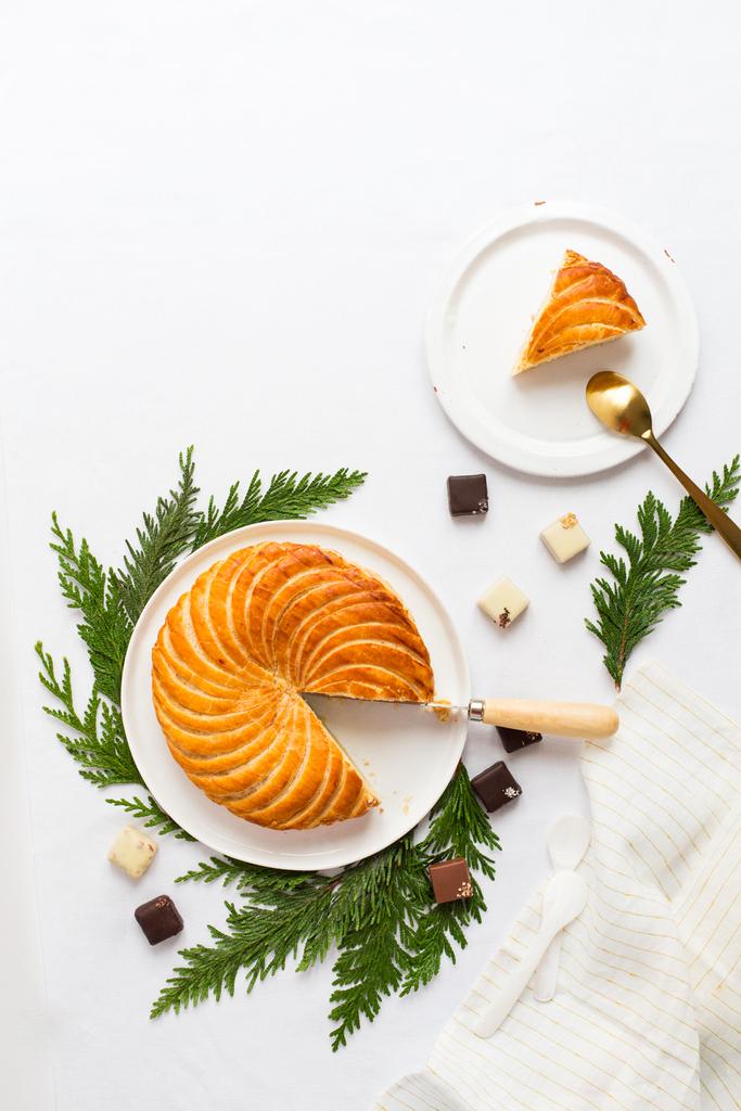 galette-et-part-2