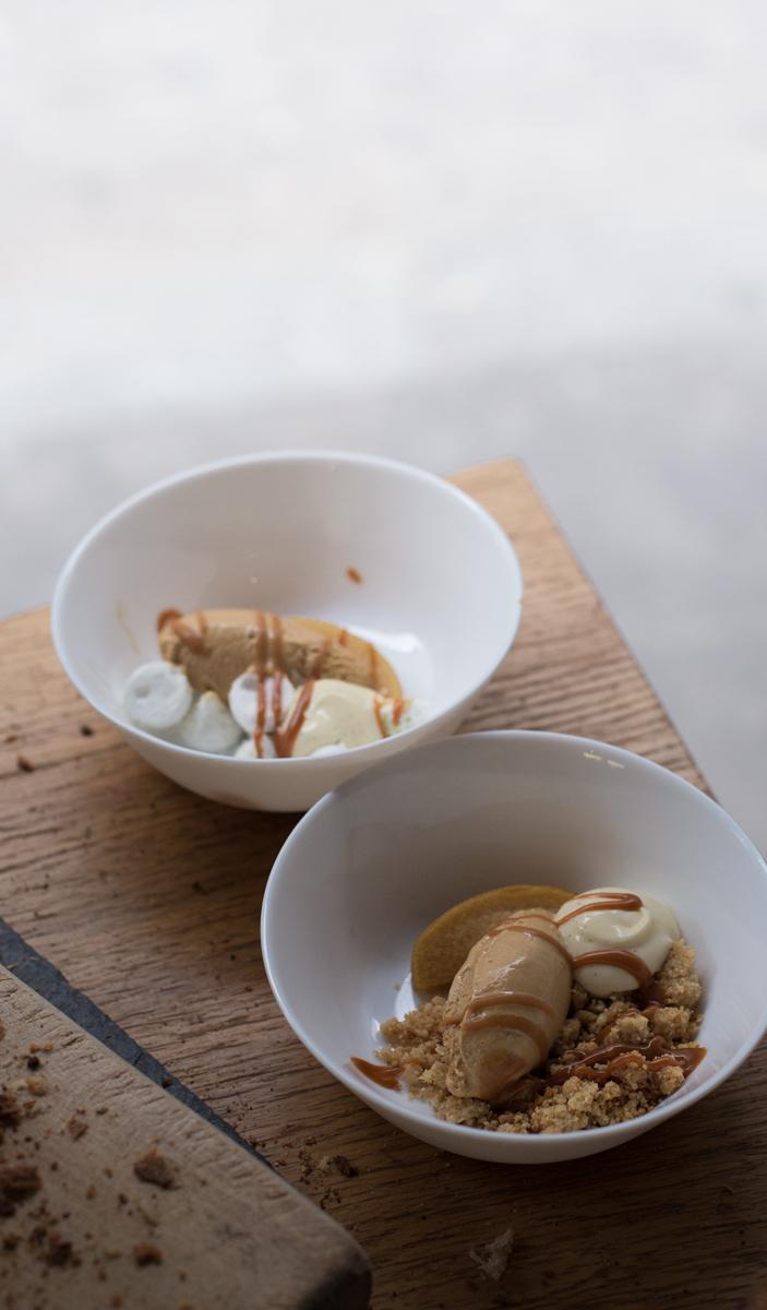 émulsion-vanille-crème-glacé-spéculos-caramel