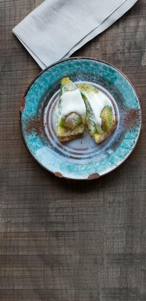 courgette-cake-4