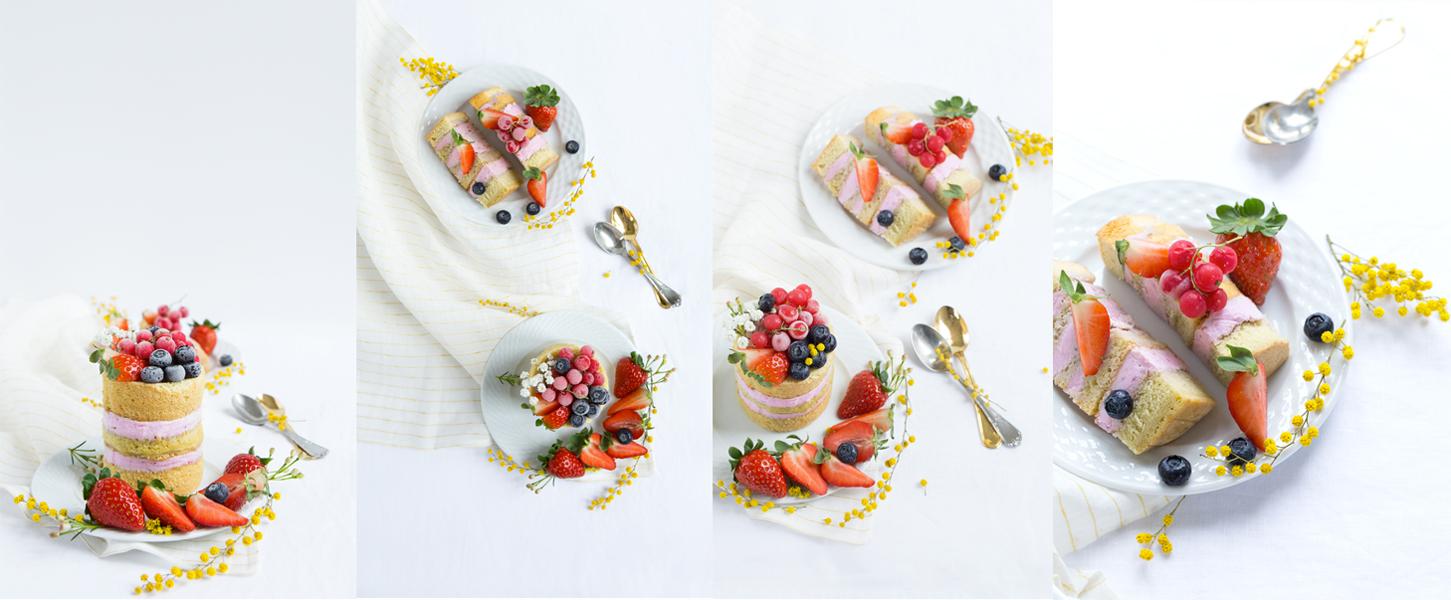 fraise-layer-cake