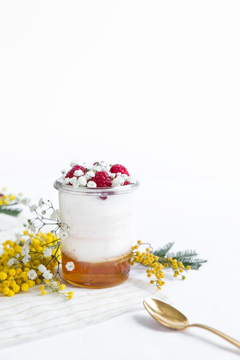 framboises-et-fleurs-pot
