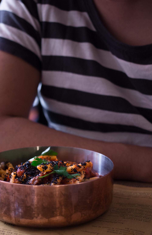 plat-parpadelle-légume-truffe-et-saucisson-d'amour-2