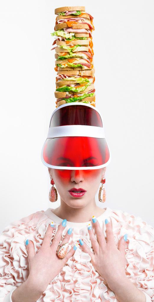 SandwichV1