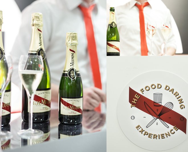 food daring et mumm1 copie