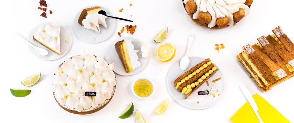 ambiance-gâteau-à partager-GE