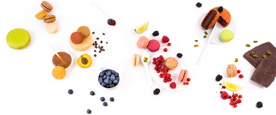 ambiance-macarons-GE