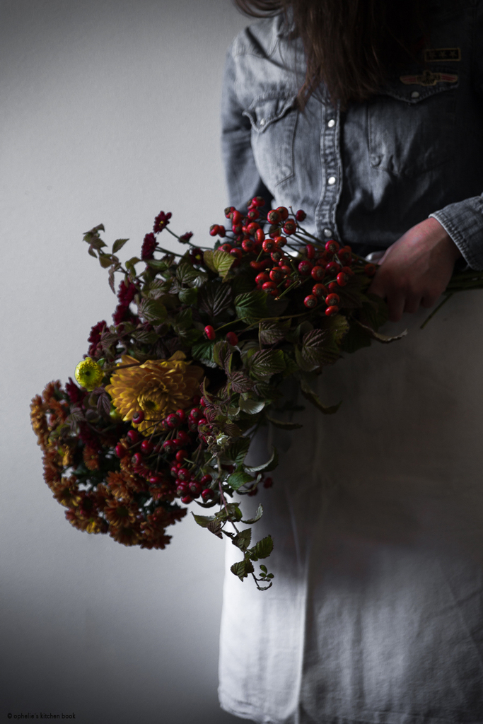 23102016-automne-worshop-little-bouillon-megandcook-10-16-48