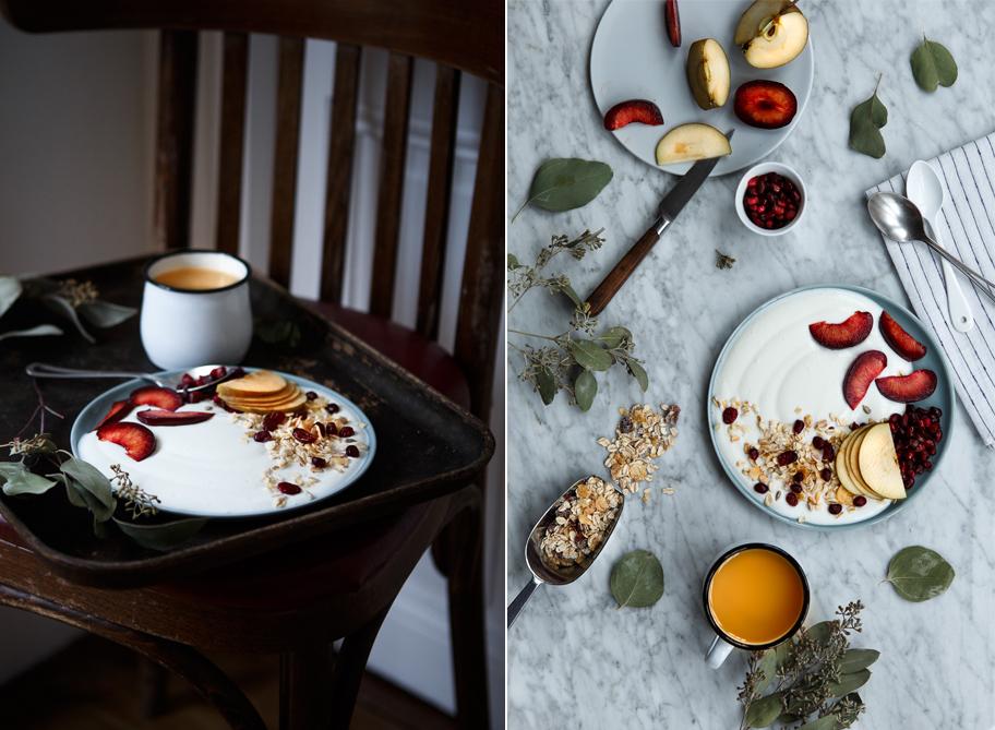 healthy-snack-muesli-2
