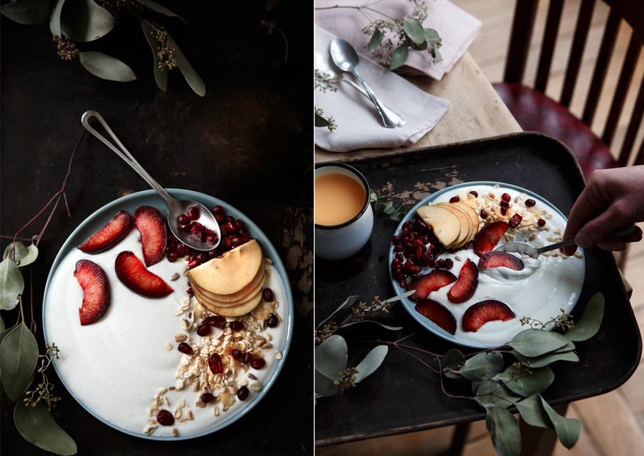 healthy-snack-muesli-3