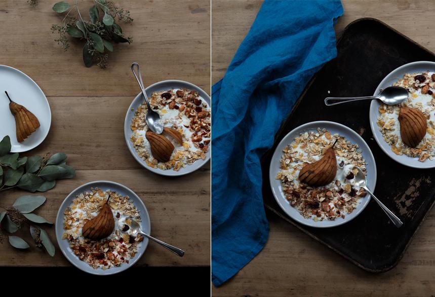 healthy-snack-poire-1