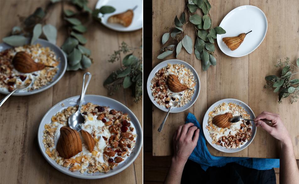 healthy-snack-poire-2